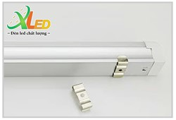Đèn-led-tube-t5