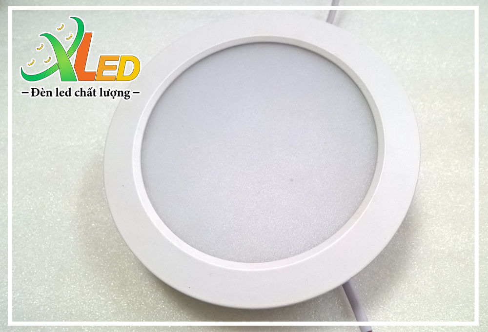 ĐÈN LED DIMMER
