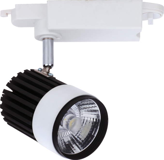 đèn led rọi ray| den-led-roi-ray| đèn-led-rọi-ray| den-led-roi-ray